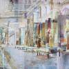 Randolph Gallery – Ashmolean Museum