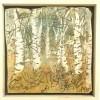 Birchy woods