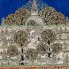 Rebuild Nepal III