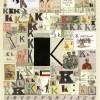 The Letter 'K'