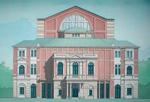 festspielhaus1